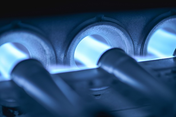 Why you need a furnace tune-up