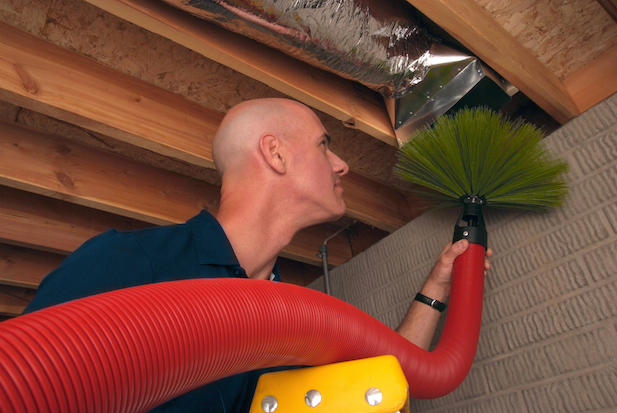 Duct cleaning and your Gaithersburg home | Parker Pearce ... on mobile home air filters, home air vent cleaning, mobile home air duct replacement,